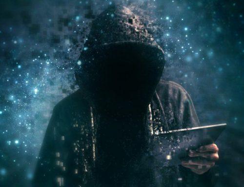 Se detiene ataque por ransomware WannaCry, pero en realidad no ha terminado