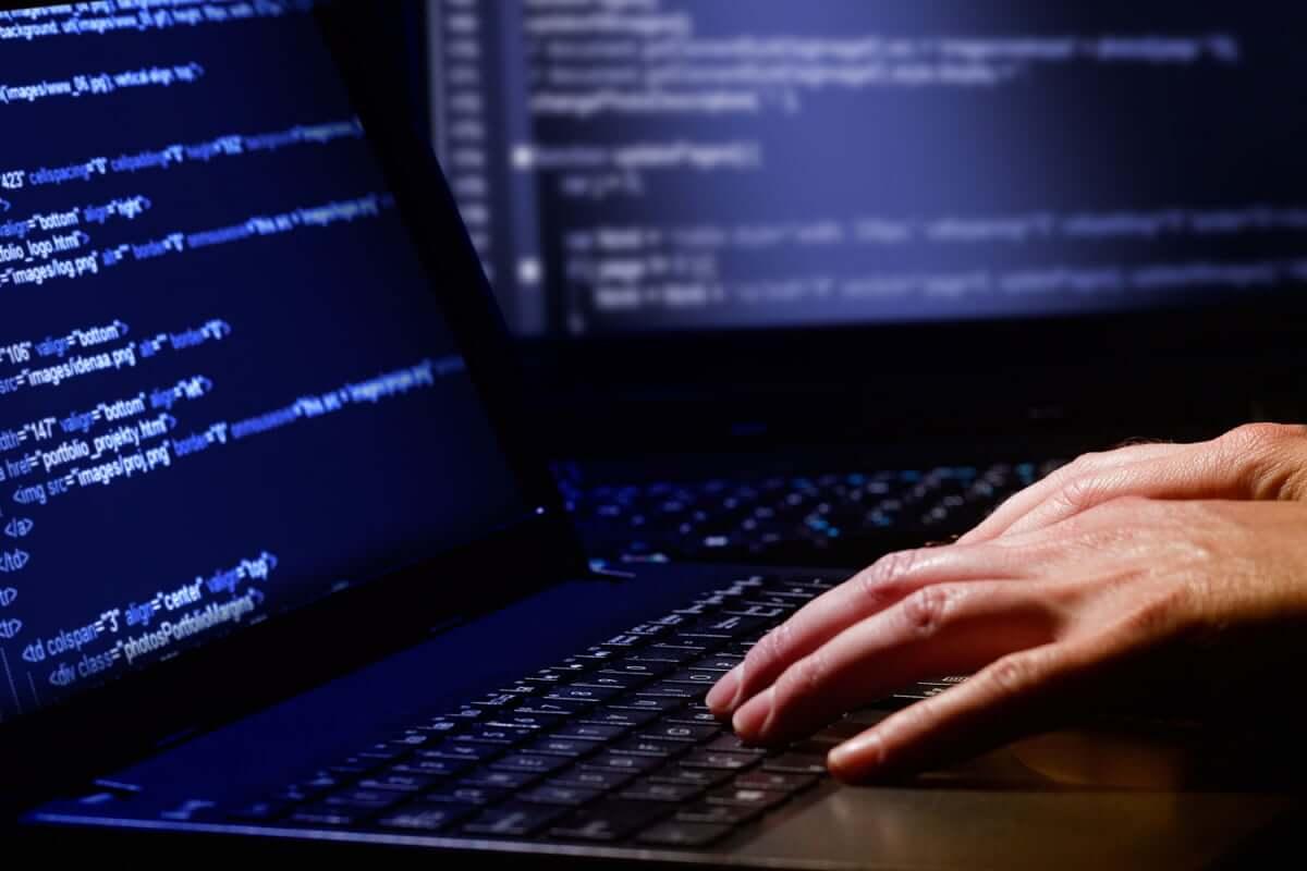 Ransomware afecta Luisiana