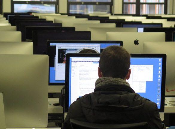 mitigar riesgos ciberataques
