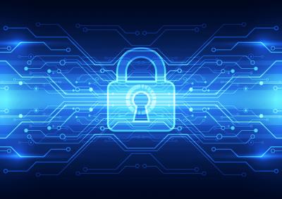 predicciones seguridad 2017 vmware