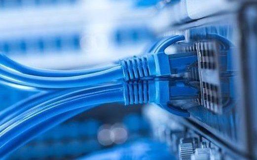 seguridad de la red
