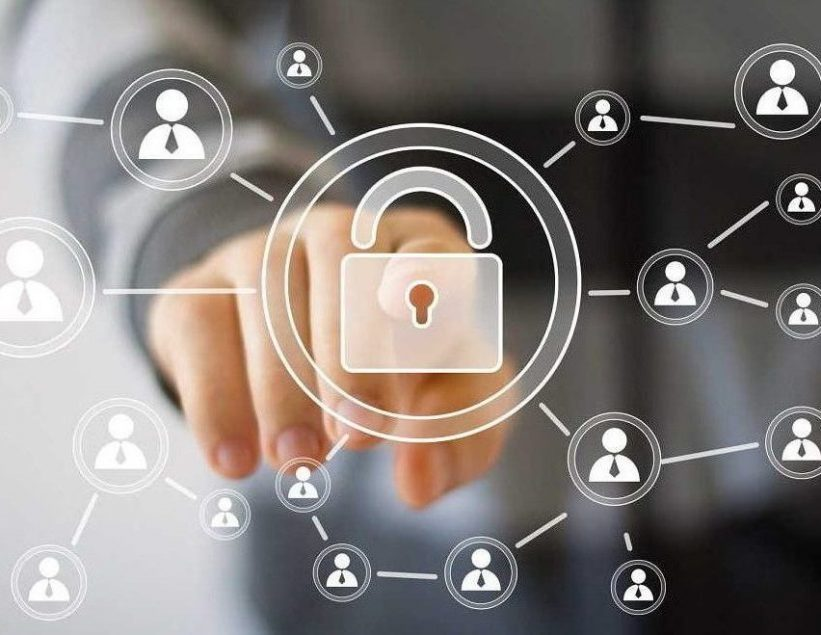 ciberseguridad empresarial