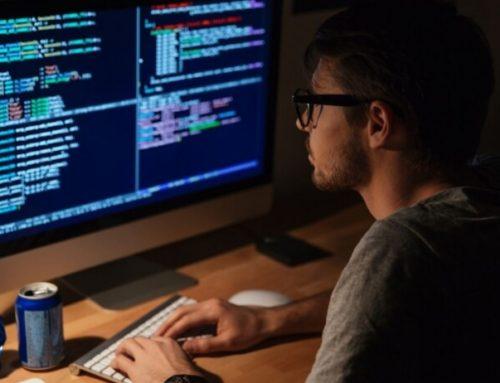 Borra 23 servidores AWS de su antigua empresa