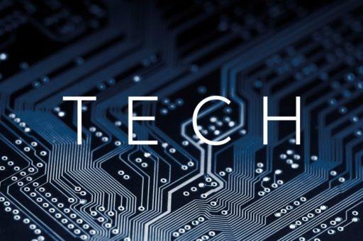 Tecnología para enfrentar la pandemia