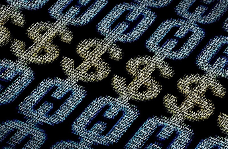 Tecnología y el futuro de la economía