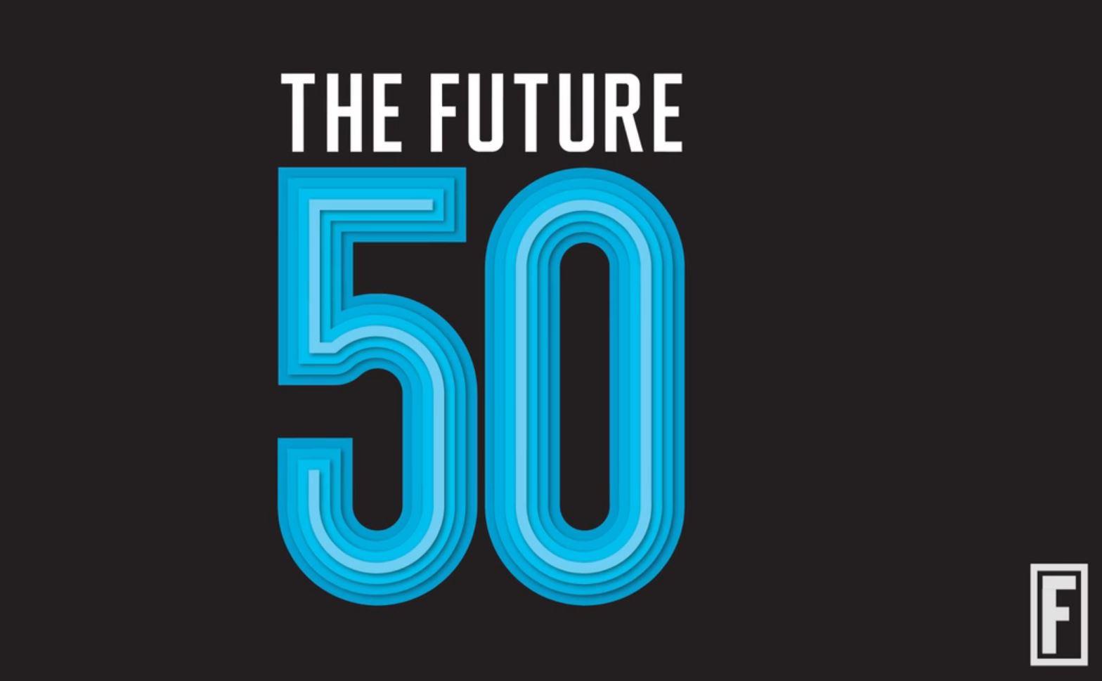 lista fortune future 50