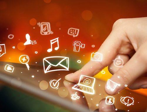 Transformación digital, cambio de cultura