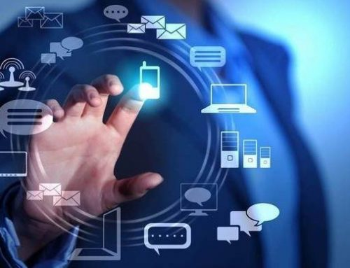 Transformación Digital para las PyME