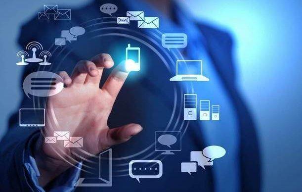 transformacion digital pyme
