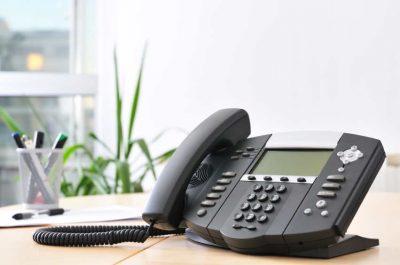telefonia ip cloud pbx