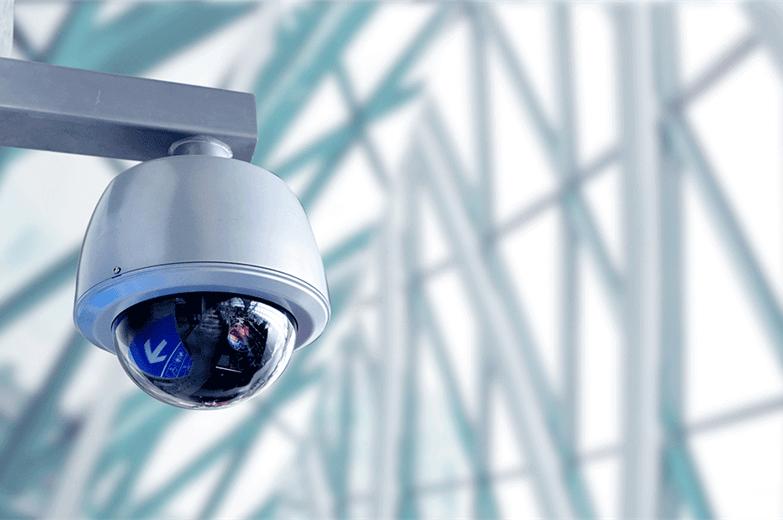 Validez legal de las pruebas en video