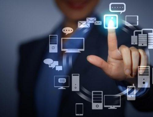 Ventajas de la virtualización para la PyME