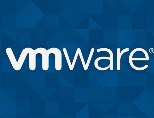 ¿Qué es VMware?