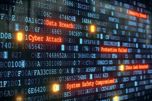 Evaluaciones posteriores a WannaCry revelan vulnerabilidades