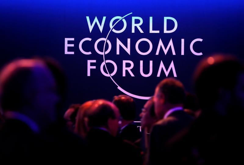 WEF instaura Centro para la Ciberseguridad